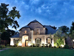 Photo of Kennedale, TX 76060 (MLS # 13970908)