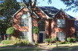 Photo of 3413 Rosemary Court, Bedford, TX 76021 (MLS # 13970933)