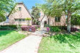 Photo of 710 Duncan Drive, Coppell, TX 75019 (MLS # 13970942)