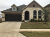 Photo of 5701 Demi Sec Drive, McKinney, TX 75070 (MLS # 13971396)
