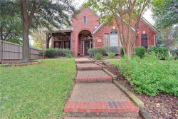 Photo of 8200 Old Hickory Lane, McKinney, TX 75072 (MLS # 13971589)