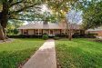 Photo of 1506 R Avenue, Plano, TX 75074 (MLS # 13971806)