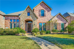 Photo of 11284 Dorchester Lane, Frisco, TX 75033 (MLS # 13971842)