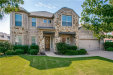 Photo of 531 Devonshire Drive, Prosper, TX 75078 (MLS # 13971868)
