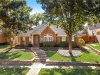 Photo of 510 Weeping Willow Road, Garland, TX 75044 (MLS # 13971873)