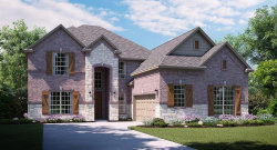 Photo of 9785 Hickory Hill Road, Frisco, TX 75035 (MLS # 13972007)