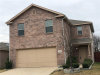 Photo of 8840 Sun Haven Way, Fort Worth, TX 76244 (MLS # 13972092)