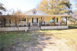 Photo of 11247 County Road 507, Anna, TX 75409 (MLS # 13972096)