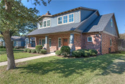 Photo of 5628 Pershing Avenue, Fort Worth, TX 76107 (MLS # 13972209)