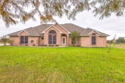Photo of 1650 E FM 1187, Aledo, TX 76008 (MLS # 13972328)