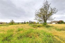 Photo of 1650 E FM 1187, Lot 4, Aledo, TX 76008 (MLS # 13972344)