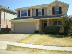 Photo of 429 NIAGARA FALLS, Anna, TX 75409 (MLS # 13972434)