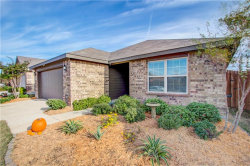 Photo of 2132 Long Forest Road, Heartland, TX 75126 (MLS # 13972485)