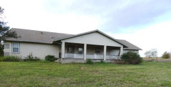 Photo of 12700 E Highway 175, Kemp, TX 75143 (MLS # 13972522)