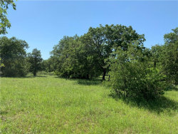 Photo of 0000 Gun Range Road, Graham, TX 76450 (MLS # 13972832)