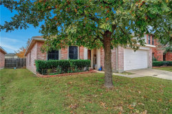 Photo of 3411 Portsmouth Place, Sherman, TX 75092 (MLS # 13972881)