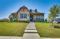 Photo of 600 Boswell Crossing, Lantana, TX 76226 (MLS # 13973028)