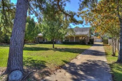 Photo of 159 Cherry Blossom, Canton, TX 75103 (MLS # 13973187)