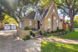 Photo of 3201 Lamesa Place, Fort Worth, TX 76109 (MLS # 13973288)