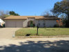 Photo of 1511 Fairway, Graham, TX 76450 (MLS # 13973293)
