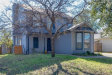 Photo of 3012 Penniman Road, Denton, TX 76209 (MLS # 13973330)