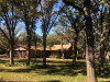 Photo of 118 Lookout Circle, Graham, TX 76450 (MLS # 13973518)