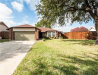 Photo of 586 Calvert Court, Lewisville, TX 75067 (MLS # 13973750)
