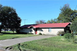 Photo of 102 S 4th Street, Mabank, TX 75147 (MLS # 13973804)