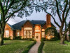 Photo of 4525 Charlemagne Drive, Plano, TX 75093 (MLS # 13974326)