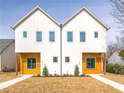 Photo of 3908 Bryce Avenue, Fort Worth, TX 76107 (MLS # 13974489)