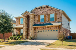 Photo of 6906 Big Bend Lane, Arlington, TX 76002 (MLS # 13974544)