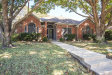 Photo of 1905 Hidden Trail Drive, Lewisville, TX 75067 (MLS # 13974634)