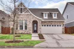 Photo of 13733 Green Elm Road, Aledo, TX 76008 (MLS # 13974638)