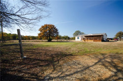 Photo of 3325 VZ County Road 3502 Road, Wills Point, TX 75169 (MLS # 13974645)