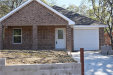 Photo of 2822 Ross Avenue, Fort Worth, TX 76106 (MLS # 13974975)