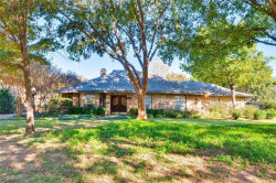 Photo of 3412 Rolling Hills Lane, Grapevine, TX 76051 (MLS # 13975019)