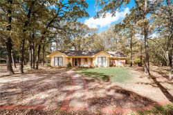 Photo of 1400 W College, Canton, TX 75103 (MLS # 13975471)