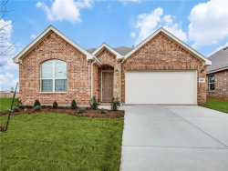 Photo of 9103 Acre Meadows Lane, Arlington, TX 76002 (MLS # 13975547)