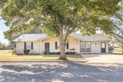 Photo of 124 Rochelle Street, Brady, TX 76825 (MLS # 13975644)