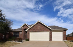 Photo of 4024 Hillhaven Drive, Heartland, TX 75126 (MLS # 13975699)