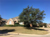 Photo of 4 Lake Circle Court, Trophy Club, TX 76262 (MLS # 13975820)