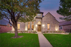 Photo of 406 Old York Road, Coppell, TX 75019 (MLS # 13976054)