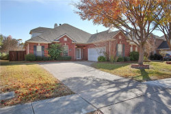 Photo of 441 Waterview Drive, Coppell, TX 75019 (MLS # 13976230)