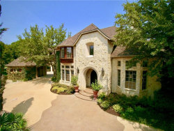 Photo of 5501 Lighthouse Drive, Flower Mound, TX 75022 (MLS # 13976258)