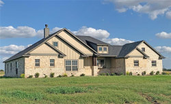 Photo of 7255 Michelle Pointe, Krum, TX 76249 (MLS # 13977329)