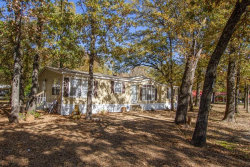 Photo of 7102 Hickory Road, Mabank, TX 75156 (MLS # 13977693)