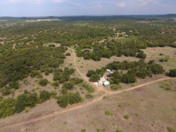 Photo of TBD Rooters Mountain Road, Loving, TX 75833 (MLS # 13977846)