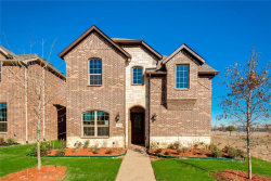 Photo of 5214 Montego Bay Drive, Irving, TX 75038 (MLS # 13977925)