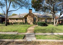 Photo of 149 Meadowglen Circle, Coppell, TX 75019 (MLS # 13978014)