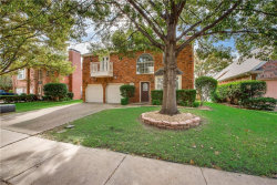 Photo of 14653 Waterview Circle, Addison, TX 75001 (MLS # 13978405)